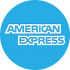 031-american-express