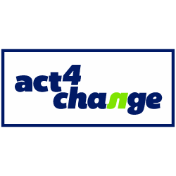 act for change@0.5x