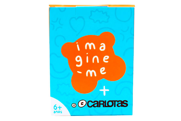 Imagine-me